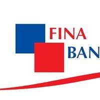 Fina Bank Kenya