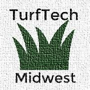 TurfTech Midwest