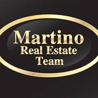 The Martino Real Estate Team