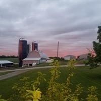 Roedale Farm