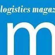 Logistics magazine