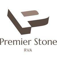 Premier Stone RVA