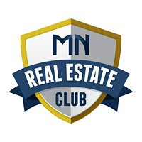 MN Real Estate Club
