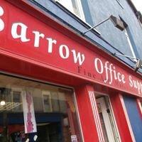 Barrow Office Supplies