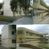 UABC FIAD Ensenada