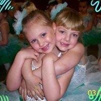 "Tammy's ""Body Motions"" Dance Studio"