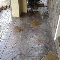Advanced Decorative Concrete