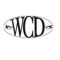 WCD Window Coverings