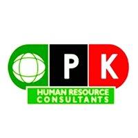 Overseas Placements Kenya-OPK Ltd.