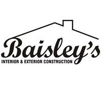 Baisley's Interior & Exterior Construction Ltd.