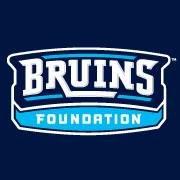 Bruins Foundation-Bruins Booster Club