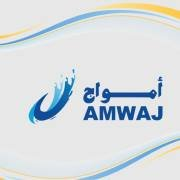 AMWAJ Catering Services Company W.L.L