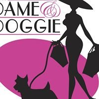 The Dame & Doggie Boutique