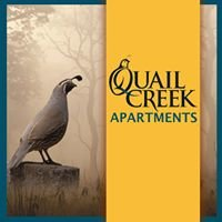 Quail Creek Apartments Pineville
