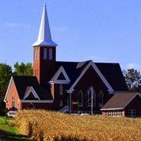 Vermont Lutheran Church