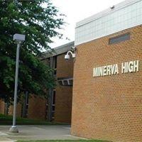 Minerva High School