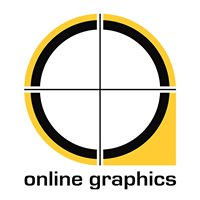 Online Graphics