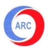 Al Rayaheen Cargo