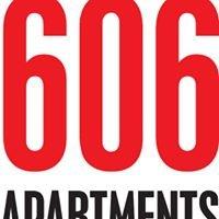 606 Apartments