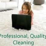 Sofa & Carpet Cleaning in Devon