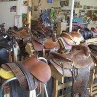 Muley Bluz (cowboystoys.com)