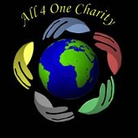 All 4 One Charity Group