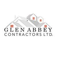 Glen Abbey Contractors Ltd.