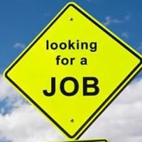 Job in Pune