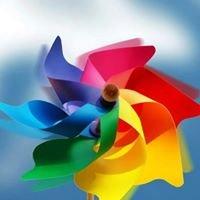 Abhishek Colors