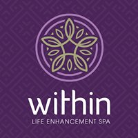 Within Life Enhancement Spa in Muskoka