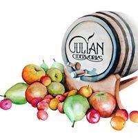 Julian CiderWorks