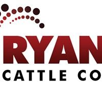 Ryan Cattle Company