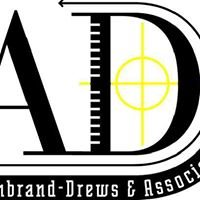 Allenbrand-Drews & Associates, Inc.