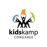 Congaree Kids Kamp