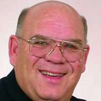 John Greer Jr - State Farm Agent