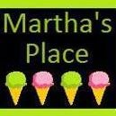 Martha's Place is now closed for business