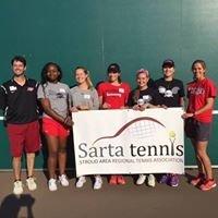 SARTA-tennis