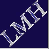 LMH Plumbing Services