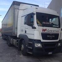 Af Logistics
