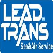 Shanghai Lead Trans Int'l Logistics