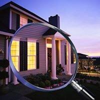 Sky's Property Inspections