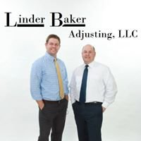Linder Baker Adjusting, LLC