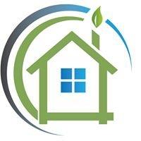 Denver Urban Homes Real Estate