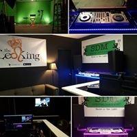 The Leo King, Inc. & 12th House Media TV/Music Studios