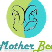 MotherBee.in