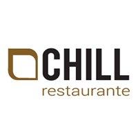 CHILL Restaurante