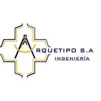 Arquetipo Ingeniería SA