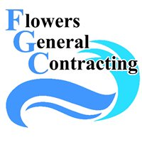 Flowers General Contracting LLC