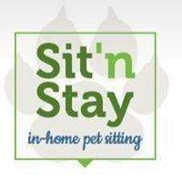 Sit'n Stay