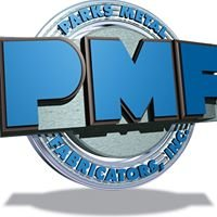 Parks Metal Fabricators Inc.
